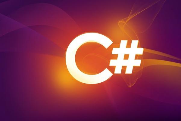 Напишу программу на C#Программы для ПК<br>Напишу программу на языке программирования C#. Приложение может быть консольным или WindowForms, в зависимости от ваших требований.<br>