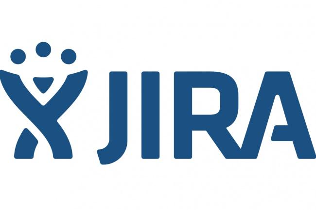 Установлю Atlassian jira 1 - kwork.ru