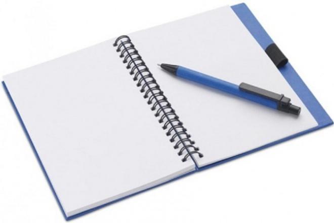 Напишу рерайтинг текстаСтатьи<br>За один кворк принимаю текст до 3000 символов. Я делаю первый раз так что не судите строго. Время работы до 3 дней.<br>