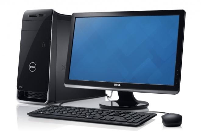 Даю советы по сборке персонального компьютераАудиты и консультации<br>Полностью расскажу вам как собирать компьютер, также помогу подобрать комплектующие, и расскажу как вам лучше подобрать компьютерную периферию.<br>
