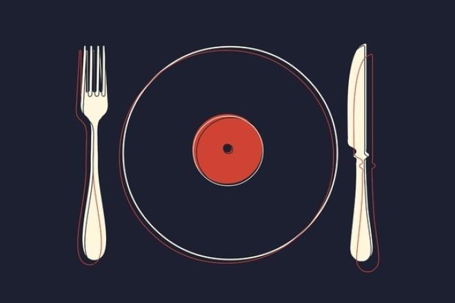 Помогу в написании трека (Электронная музыка)Музыка и песни<br>Оказываю помощь в реализации вашей идеи по созданию композиции. Только Электронная музыка. Если есть проблемы в написании ваших работ, тогда вы по адресу<br>