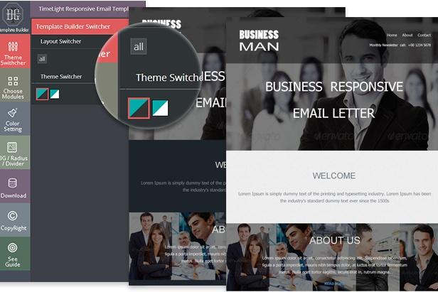 Красивые письма в рассылку бесплатно и без ограниченийСкрипты<br>Красивые html письма в рассылку бесплатно и без ограничений! Хватит ежемесячно платить за свои письма, сервисам рассылок и верстальщикам как за дополнительную услугу. Если у Вас есть свой домен и свой сайт, значит Вы уже оплатили все возможности по Email маркетингу на своём хостинге, просто никто Вам про это не говорит. ,,Это так удобно,, :-) Предлагаю Вашему вниманию полнофункциональный конструктор адаптивных html писем и страниц Landing Page для своей рассылки. Имеет простой и понятный визуальный интерфейс для создания html-писем и страниц лендингов. Знания кода html и CSS не нужны, вы можете создавать письма как с нуля, так и по готовым шаблонам, просто перетаскивайте элементы мышью и меняйте содержимое информационных блоков Drag-and-Drop. Любое письмо можно исправлять, вносить изменения через функцию проекта. Конструктор создан специально для лёгкого создания адаптивных html писем и одностраничников, пользователям не имеющим знаний html и CSS, а также будет в помощь продвинутым веб мастерам для создания максимально эффективного макета с последующим внесением изменений в код для достижения нужного результата. Также есть возможность редактирования кода каждого добавленного элемента. С данным конструктором можно за несколько минут создать простое и эффективное html письмо или лендинг адаптированный под мобильные устройства. Вы можете создавать письма и страницы как для себя,так и для своих потенциальных клиентов, ограниченные только вашей фантазией. Пример: http://cloud.mail.ru/public/9Hsb/ZwAEwGPVs Простая установка (перенести на хостинг, распаковать - и работать!) Легкое освоение (интуитивно понятный интерфейс, простота работы) Возможность перенести письмо в любое время на подходящий хостинг Помощь при первоначальной настройке (бесплатно) Помощь в установке на вашем хостинге (платно) Дополнительные консультации (платно) P.S. Кого интересуют инструменты Email маркетинга, в частности своя массовая рас
