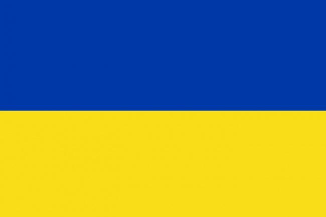 Профессионально переведу с Украинского и на Украинский 1 - kwork.ru