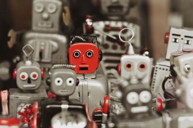 Создам и настрою robots, sitemap &amp; htaccess на WordpressАдминистрирование и настройка<br>Настрою для Вашего Wordpress сайта файлы: robots.txt, .htaccess, sitemap.xml Оптимизирую robots.txt под разные поисковые системы: Google, Yandex, Bing и т.д.<br>