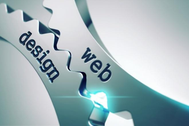 Доработаю сайтДоработка сайтов<br>Я занимаюсь веб-программированием 2 года, есть опыт работы с Firebase,Dle,Wordpress,Parse.com. Так же есть опыт внедрения современного и красивого material design. Если вам нужна хорошая доработка, исправление или же дизайн - обращайтесь ко мне!<br>
