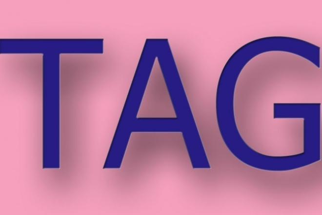 Переведу текст с любого языка( с фото, с аудио или из обычного текста)Переводы<br>Переведу текст быстро, качественно и со смыслом. С любого языка на любой. С фото, из аудио или из обычного текста, как захотите.<br>