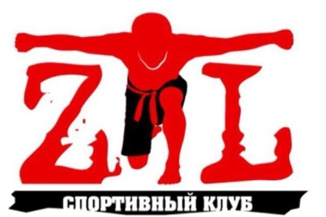 размещу рекламу в группе спорт.клуба 1 - kwork.ru