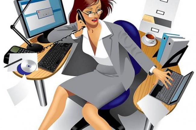Документы на продажу товаров/работ/услугБухгалтерия и налоги<br>Подготовлю пакет документов на продажу товаров/работ/услуг: счет, товарная-накладная или акт выполненных работ, счет-фактура. Возможно применение УПД. С Вашей нумерацией и датой.<br>