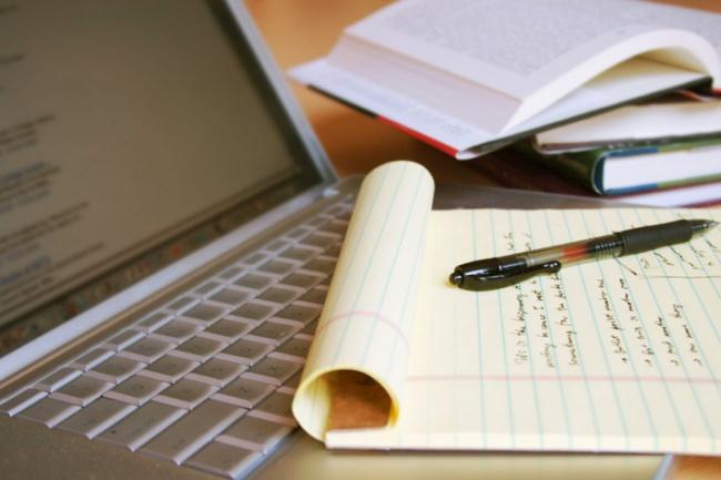 Размещу статьи на различных ресурсахСсылки<br>Размещение статей/постов производится преимущественно на трастовых WEB 2.0 ресурсах и не только. Список достаточно объемный. Язык русский и английский. Работа ручная.<br>