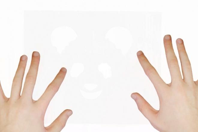 Сделаю дудл-роликВидеоролики<br>С удовольствием возьмусь за выполнение видеоролика для Вас и Вашей компании в стиле дудл-видео. Для тех, кто не знает, что это такое: это такие видеоролики-презентации, где рука рисует для Вас все то, что озвучивается за кадром. Как правило, такие ролики довольно простые, но вместе с этим довольно увлекательные для клиентов. Мои преимущества: - ролики создаются всегда под ключ, без использования кривых онлайн-сервисов - связь с Вами 24/7 - доступные цены<br>