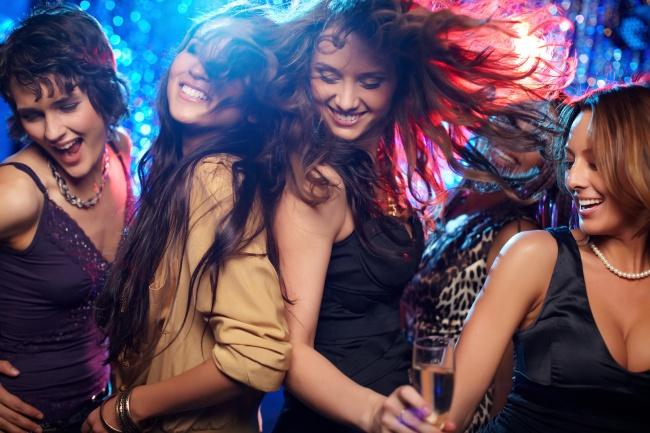 Смогу подобрать танцевальную музыку ДЛЯ дискотеки ИЛИ вечеринки 1 - kwork.ru