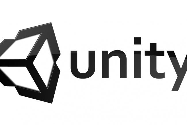 Напишу простую игру на Unity3DРазработка игр<br>Приветствую, меня зовут Алексей. Я являюсь ведущим разработчиком одной крупной компании, занимающейся разработкой мобильных игровых приложений. Я занимался разработкой игр практически всех популярных жанров. Готов написать простую игру по вашему ТЗ.<br>