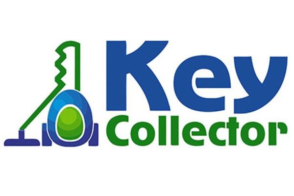 Key Collector: Парсинг левой колонки Яндекс.ВордстатСемантическое ядро<br>Соберу для Вас ключевые слова из левой колонки яндекс.вордстат при помощи программы Key Collector по заданному ключевому слову. Также в доп. опциях доступны: - Чистка вашим списком стоп-слов всего ядра - Сбор !частотностей (до 1 млн ключей) - Сбор поисковых подсказок (Я, G) глубина 0 - Сбор поисковых подсказок (Я, G) глубина 1 - Сбор данных Google Adwords глубина 0 - Сбор данных Google Adwords глубина 1 - Сбор данных Букварикс глубина 0<br>
