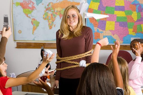 5 индивидуальных советов начинающему преподавателюОбучение и консалтинг<br>Вы закончили педагогический колледж/университет? Определились с выбором профессии? Но... - Каждый раз боитесь войти в класс; - Страшно, что вы не донесёте до учеников/студентов те знания, которые им хотите передать; - Не знаете как выйти из затянувшейся, непредвиденной ситуации; - Волнуетесь перед встречей с родителями учащихся; - Желаете заслужить авторитет среди педагогов вашего коллектива, но не можете предпринять необходимые действия для сотрудничества... Тогда этот кворк специально для Вас. Опишите вашу ситуацию и мы дадим вам 5 эффективных советов.<br>