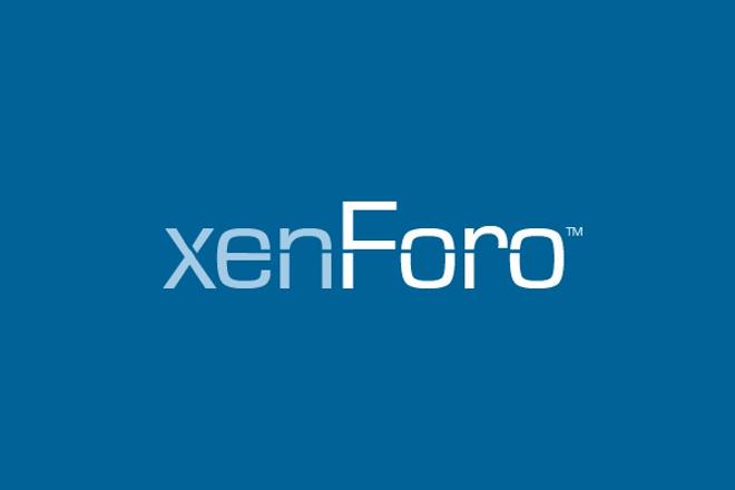Создам форум на XenforoСайт под ключ<br>Xenforo высокопроизводительный форум с широкими возможностями. За один кворк создам форум и дам советы по обслуживанию.<br>