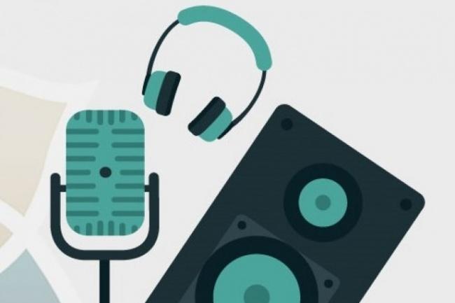Выполню перевод аудио или видеоПереводы<br>Буду рада помочь с переводом видео или аудио любой тематики. Имею опыт переводческой деятельности, так как обучаюсь по данному профилю. При выполнении перевода ориентируюсь на передачу смысла, не приемлю буквализм.<br>