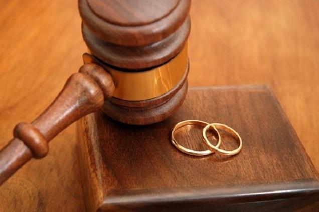 Юридические консультации. Развод, алименты, воспитание ребенкаЮридические консультации<br>УСТАНОВЛЕНИЕ ПОРЯДКА ОБЩЕНИЯ С РЕБЕНКОМ, ВЗЫСКАНИЕ АЛИМЕНТОВ, АЛИМЕНТНЫЕ ПЛАТЕЖИ, РАЗДЕЛ ИМУЩЕСТВА СУПРУГОВ, ОПРЕДЕЛЕНИЕ МЕСТА ПРОЖИВАНИЯ ДЕТЕЙ И ДРУГИЕ СЕМЕЙНЫЕ ВОПРОСЫ.<br>