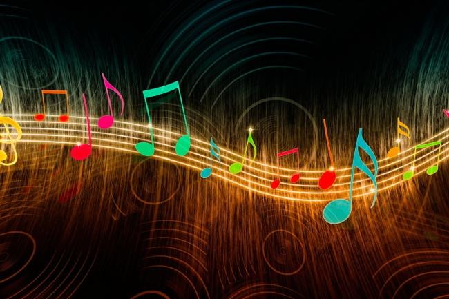 Создам рингтонМузыка и песни<br>Найду песню, сниму ее с видео. Создам рингтон для вашего мобильного из любого фрагмента аудиодорожки. С вас название и время начала и окончания фрагмента.<br>