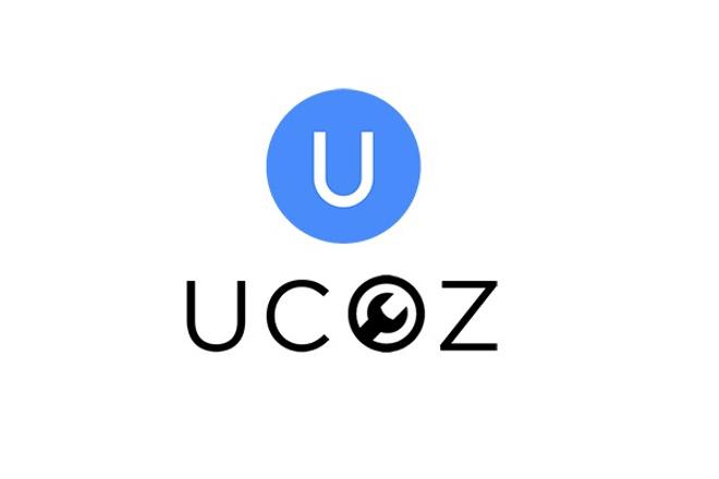 Настройка сайта на ucoz 1 - kwork.ru