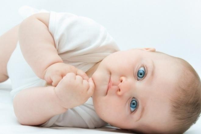 Напишу уникальную статью или рерайт на детские темыСтатьи<br>Напишу грамотную, уникальную статью на любую детскую тему. Например все о беременности, родах, кормлении детей, о подгузниках, питании и многое другое. имею личный опыт с детьми, буду рада сотрудничеству.<br>