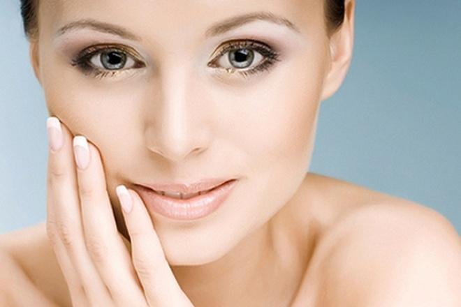 Напишу статью о лечении проблемной кожи 1 - kwork.ru