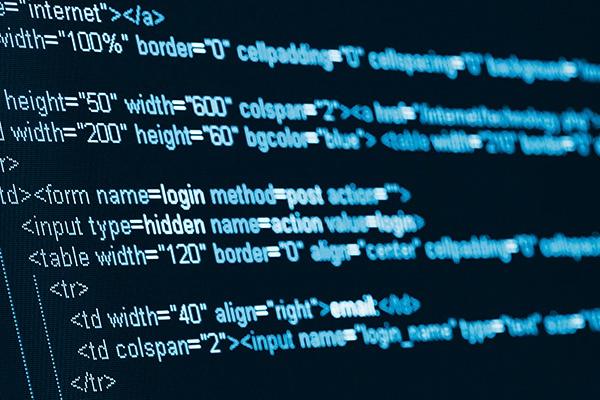 Исправлю ошибки в html/CSS коде на Вашем сайте 1 - kwork.ru