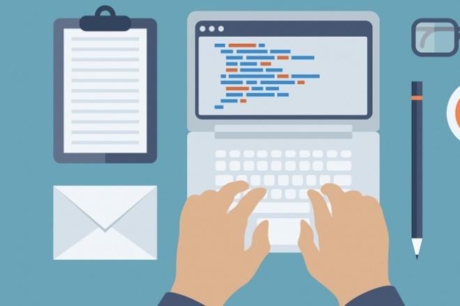 Переведу текст из аудио формата в текстовый, набор текста с фотоНабор текста<br>Переведу текст из аудио формата или видео в текстовый, набор текста с фото или другого источника в текстовый формат.<br>