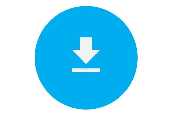 Скачать приватное видео с VimeoДругое<br>Иногда требуется загрузить видео на компьютер для дальнейшего просмотра в оффлайн. Это не всегда просто сделать и я помогу Вам.<br>