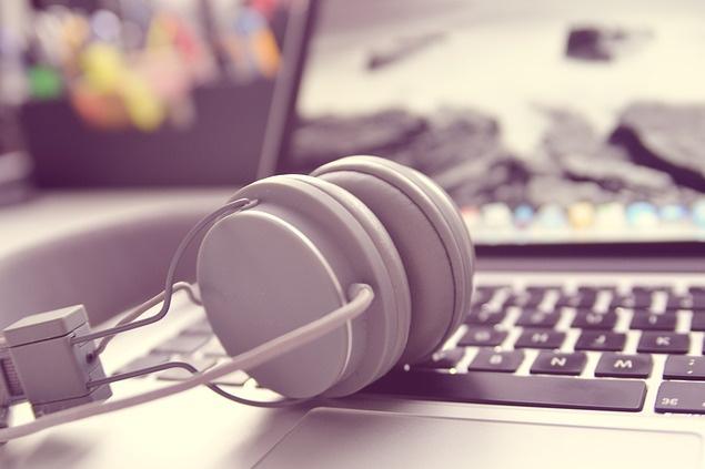 Расшифрую аудио или видео в качественный и грамотный текст 1 - kwork.ru