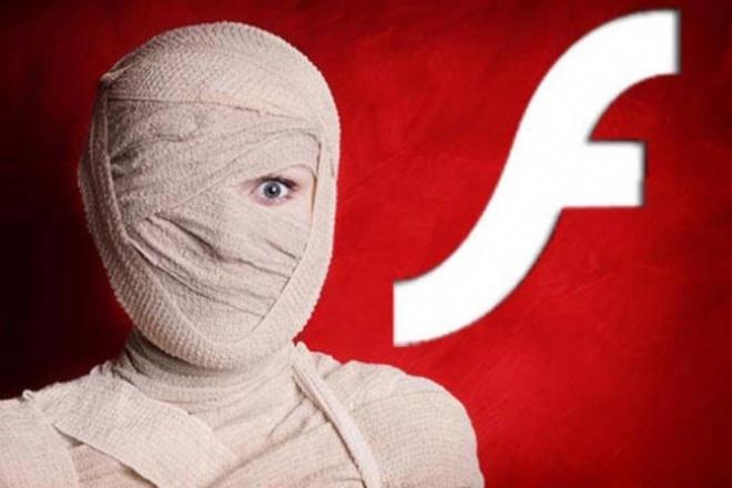 Рекламный Flash или Html баннерФлеш и 3D-графика<br>Работаю с пакетом программ. Сделаю рекламный баннер, быстро качественно и недорого. Согласование проекта<br>