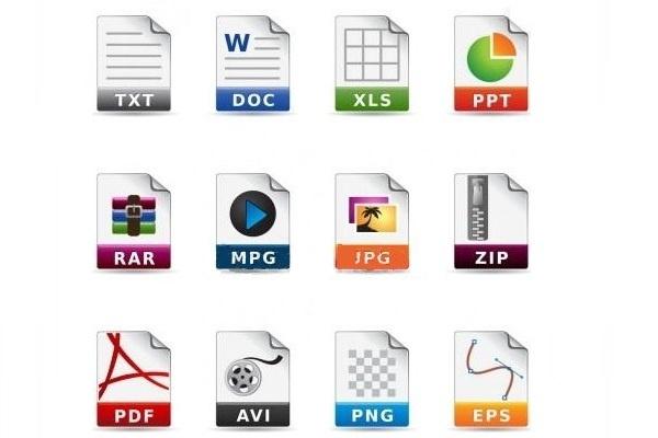 Отредактирую PDF и графические файлы 1 - kwork.ru