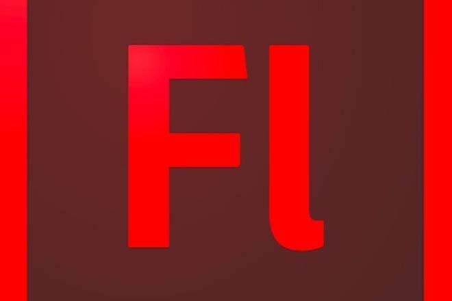 напишу или доработаю скрипт на actionsctipt (Flash) 1 - kwork.ru