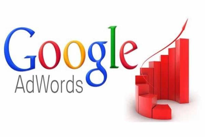 Настрою Google AdwordsКонтекстная реклама<br>Проговорим структуру РК Создание Рекламной Кампании в AdWords 1 для поиска 1 кмс 1 YouTube Этапы 1) Подбираем и согласовываем запросы (до 100 фраз) 2) настройка таргета 3) 2-3 объявления для группы 4) настройка расширения объявлений 5) запуск РК в поиске 6) запуск РК в КМС 7) Исключаем полностью трафик с мобильных приложений и межстраничных сайтов.<br>