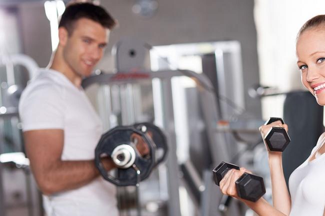Напишу программу тренировок для похудения в домашних условияхЗдоровье и фитнес<br>Напишу диету для похудения.Также тренировки для похудения в домашних условиях.Все просто!Возможность созваниваться в скаайпе каждый день по всем нюансам.<br>