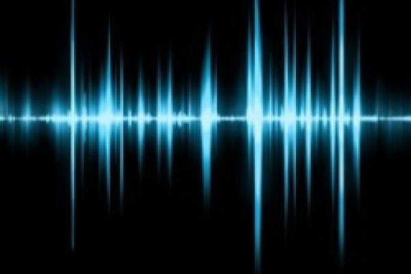 Саунд дизайн ( звуки, звуковые эффекты) 1 - kwork.ru