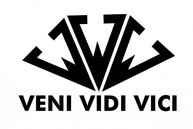 Лого за 1000 1 - kwork.ru