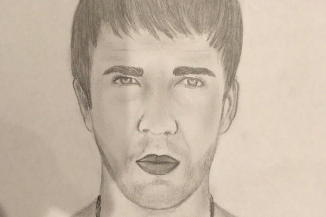Напишу карикатуру или портрет карандашом 1 - kwork.ru
