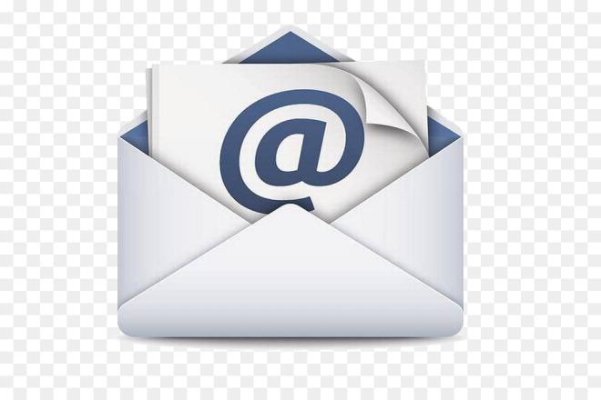 Зарегистрирую 30 почтовых ящиков 1 - kwork.ru