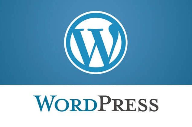 Доработка, установка, правка, устранение ошибок, настройка сайта на Wordpress 1 - kwork.ru