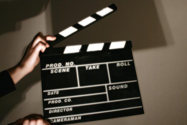 Напишу профессиональный сценарий на фильм, мультфильм и рекламный роли 1 - kwork.ru