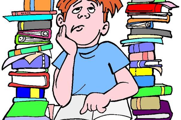 Выполнение студенческих работРепетиторы<br>Окажу помощь в написании курсовой работы, рефератов, докладов и презентаций к докладу, сочинения. А также окажу помощь в написании дипломной работы, отчетов по практике, отзывов рецензентов и куратора дипломной работы, рецензии к работам. Помощь в составлении резюме, эссе, ответов к экзаменам. Предметы всех направлений. Работы выполняю быстро, предпочтения отдаю работам по психологии, педагогике, философии, социологии, журналистике, менеджменту, истории, маркетингу, управление персоналом. Перед началом работы необходимо знать необходимый процент оригинальности. 1 кворк = 1 задание 10000...12000знаков<br>