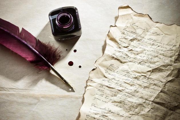 Напишу стихотворениеСтихи, рассказы, сказки<br>Напишу стихотворение к любому поводу: Поздравление с днем рождения , признание в любви , пожелание с добрым утром , и т.д .<br>