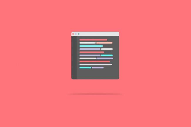 Верстка страницы сайтаВерстка и фронтэнд<br>Приветствую! Верстка страницы сайта из PSD -шаблона. Что я могу вам предложить • Верстка HTML, CSS ; • Разработка интерактива JS/jQuery • Чистый, комментированный код • Кроссбраузерность; • Валидность и семантика кода; Почему стоит работать со мной • Работу выполняю всегда в срок; • Всегда на связи; • Качество;<br>