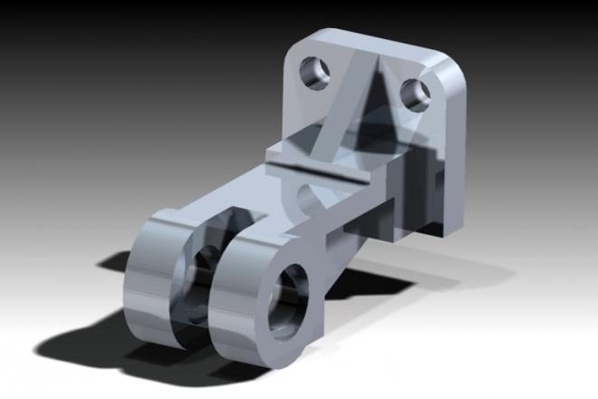 Трехмерные моделиФлеш и 3D-графика<br>Свободно владею самыми лучшими программными комплексами в 3D графике. Создам модели на узлы и детали любой сложности<br>