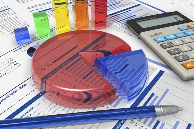 Анализ работающих рекламных кампаний в Гугл и ЯндексСтатистика и аналитика<br>Проведу анализ настроек и эффективности ваших рекламных кампаний в Гугл, Яндекс, Фейсбук. Напишу отчет с выводами и рекомендациями. Один кворк - анализ одного рекламного аккаунта.<br>