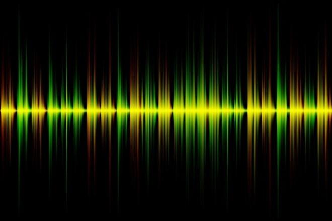 Сделаю монтаж аудиоРедактирование аудио<br>Вырезать, вставить, удвоить или поменять местами части файла. Нормализация по уровню. Эквализация, компрессия. Расширение стереобазы. Удаление шумов, фоновых помех и пр. манипуляции со звуком.<br>