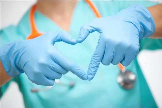 Напишу статью на медицинскую тематикуСтатьи<br>Напишу статью до 10 000 знаков на медицинскую тематику. Опыт более 3 лет. высокая скорость написания!<br>
