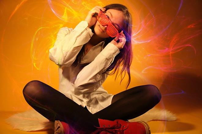 Сделаю фотошоп ваших 5 фотографий 1 - kwork.ru
