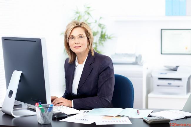 Бухгалтерский балансБухгалтерия и налоги<br>Составлю бухгалтерский баланс по Вашим данным. Работа может быть как студенческая, так и для бизнеса.<br>
