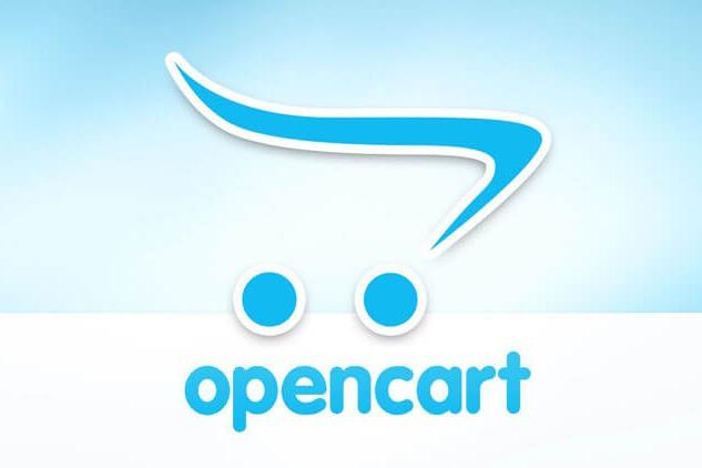OpenCart. Внесу любые изменения - доработки в OpenCart или OCStore 1 - kwork.ru